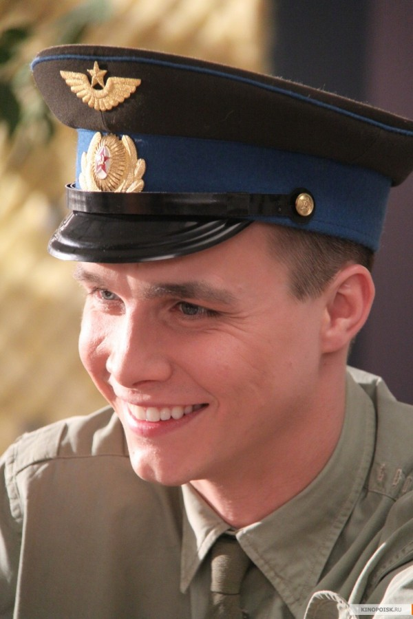 Ярослав1