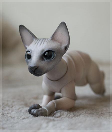cat_sphinx_color_0001__
