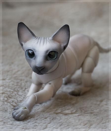 cat_sphinx_color_0002__