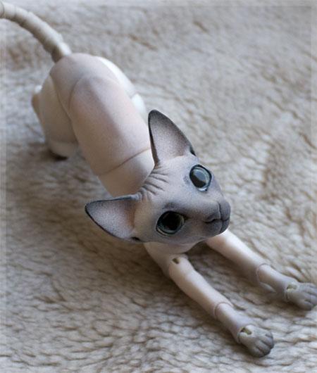 cat_sphinx_color_0003__