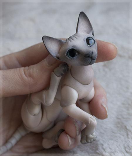cat_sphinx_color_0005__