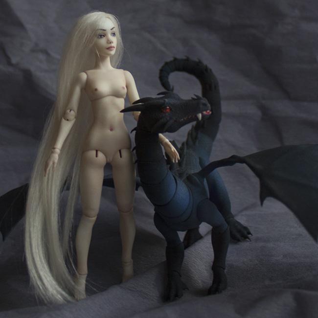 Dragon24