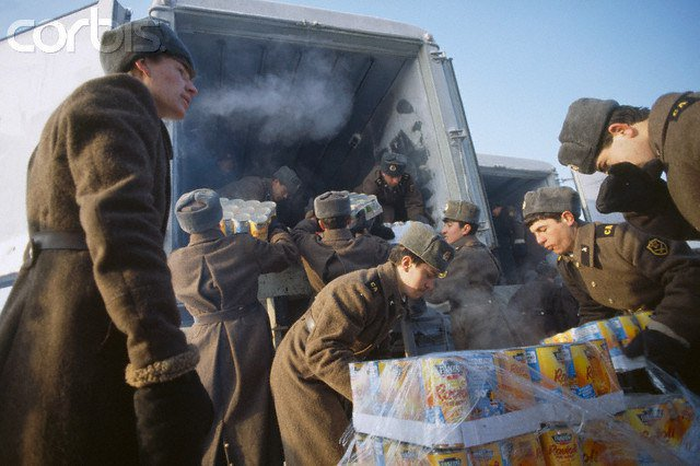 Помилки Америки не виправдовують вторгнення Росії в Україну, - екс-посол США в РФ Макфол - Цензор.НЕТ 3263