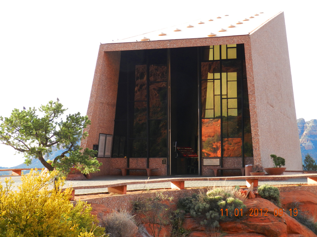 2822_Sedona_Chapel-Of-The-H