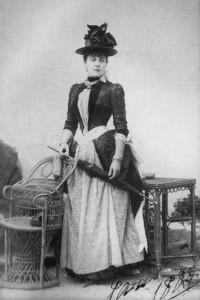 1889-zinaida.jpeg