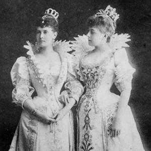 grand duchess maria pavlovna - zinaida.jpeg