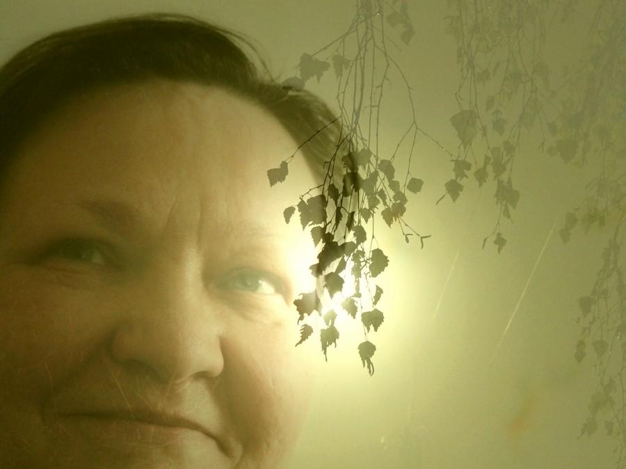 селфи и листья.IMG_6559.я2=800