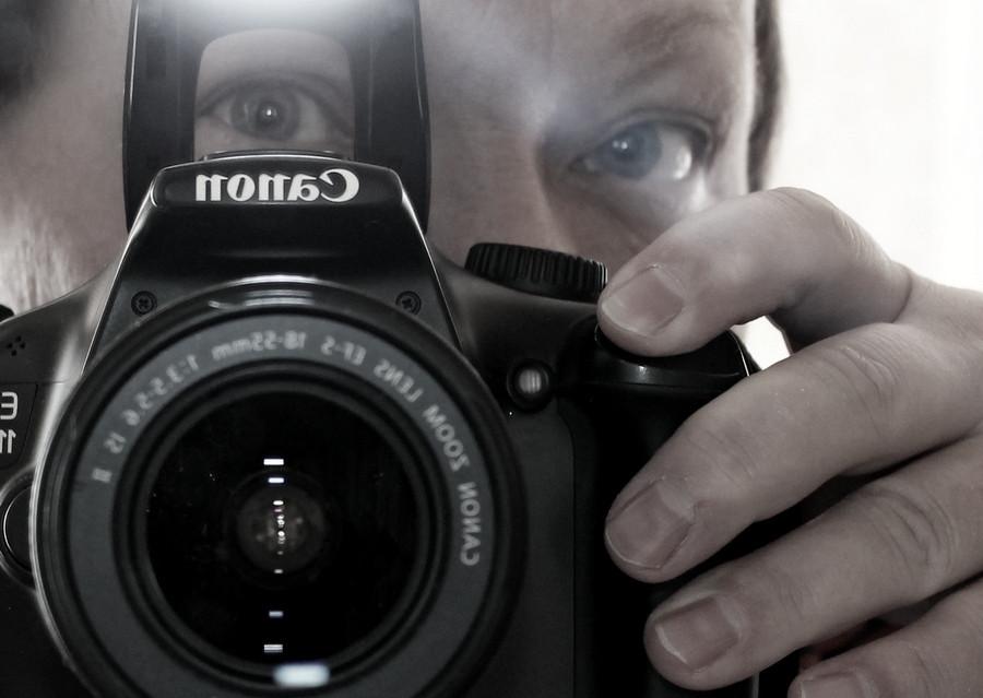 IMG_9922.три глаза.900