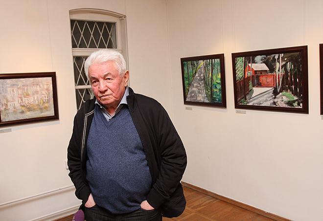 Владимир Войнович.02