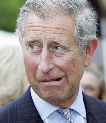 принц Чарльз.01