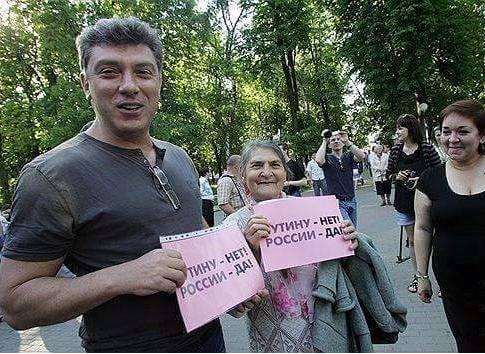 31.05.2011.Немцов.01