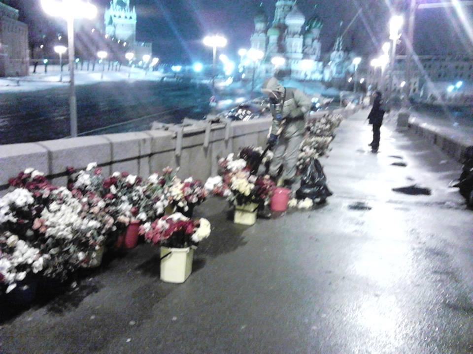 03.03.16.мост.06