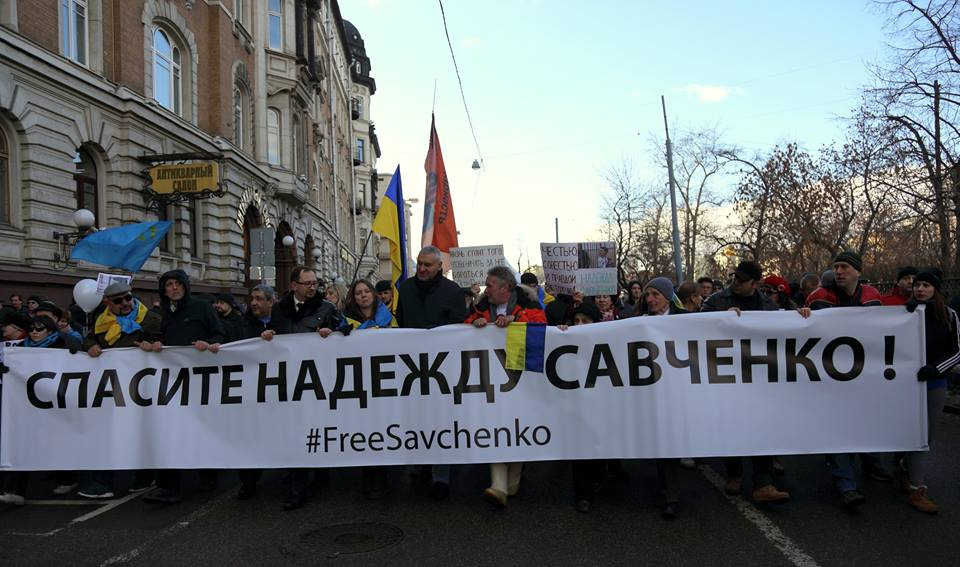 Савченко.02