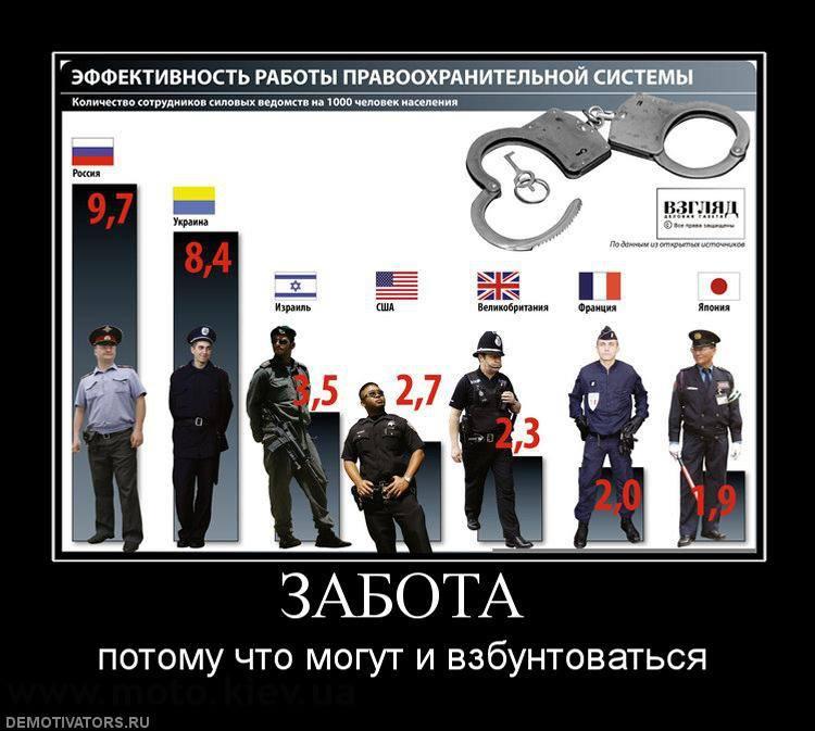 полиция.мир.01