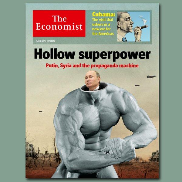 Путин.СМИ.01