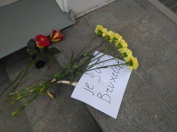 посольство.22.03.16.02