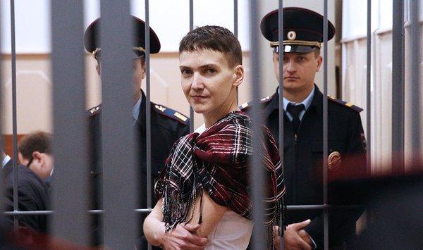Савченко.приговор.01