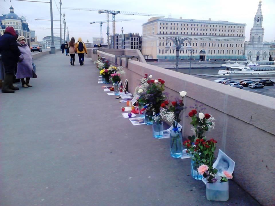 25.03.16.мост.06