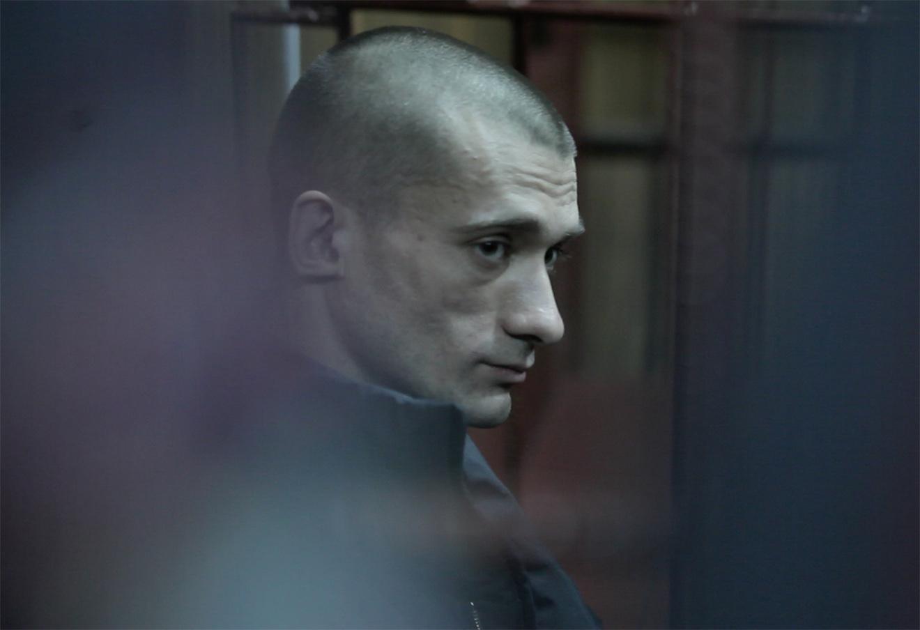 Павленский.тюрьма.01