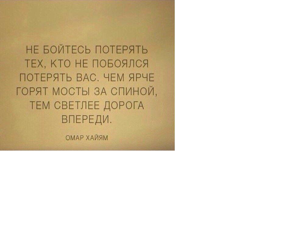 цитата.02