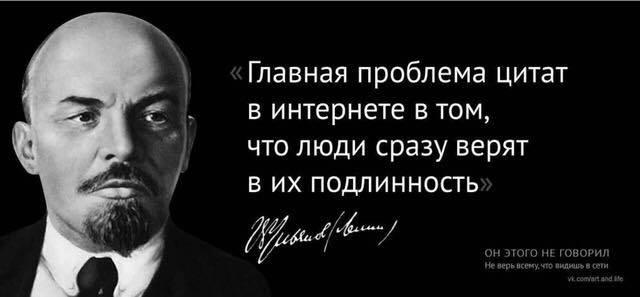 https://ic.pics.livejournal.com/olga1982a/57841854/348465/348465_original.png
