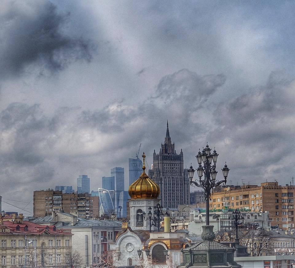 Москва.01