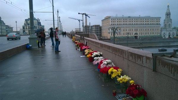 02.04.16.мост.14