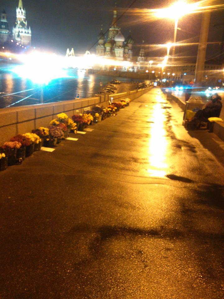 03.04.16.мост.02