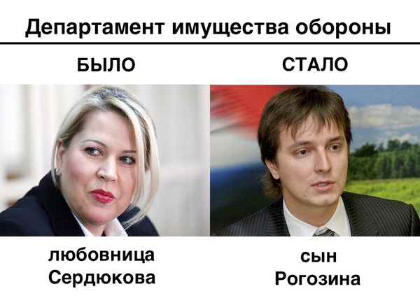 Рогозин.04