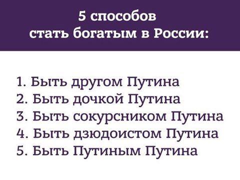 В ближайшие часы будет новая информация относительно освобождения Надежды Савченко, - Администрация Президента - Цензор.НЕТ 9110