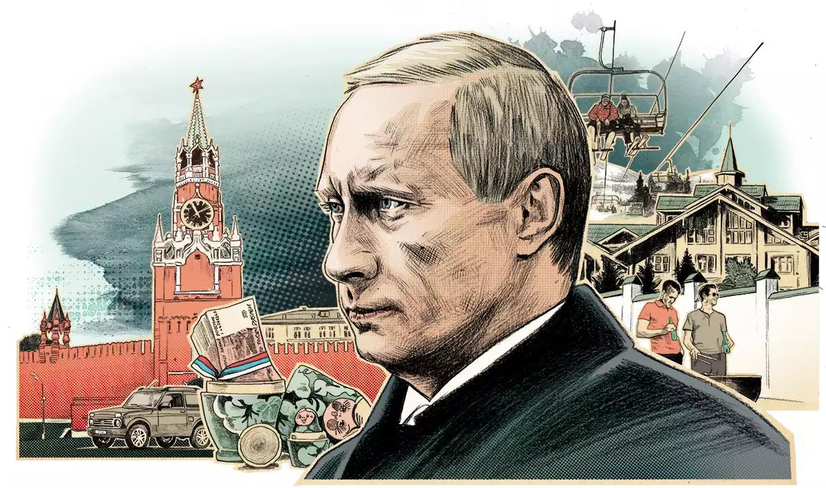 вброс.Путин.03