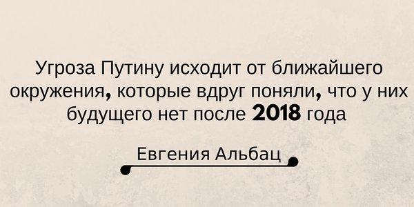 твит.пу.04