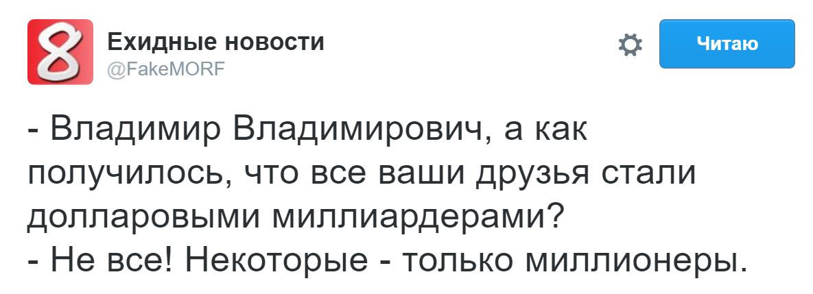 твит.пу.08