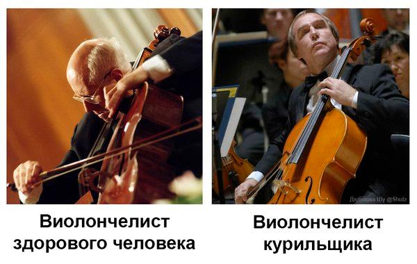 вброс.виолончель.01