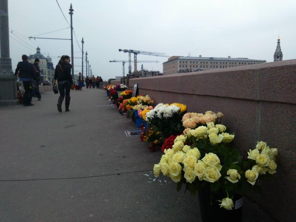 09.04.16.мост.08