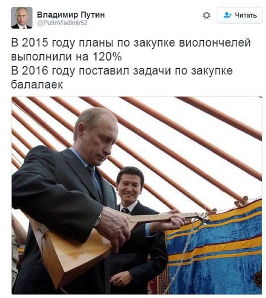 Ситуацию с незаконной добычей янтаря на Сарненщине удалось стабилизировать, - руководитель областной полиции Князев - Цензор.НЕТ 5167