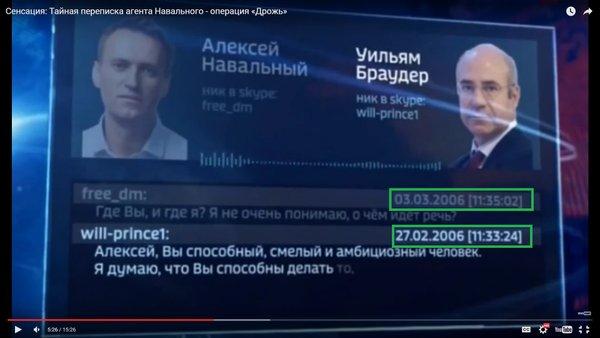 твит.Навальный.02