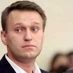 Навальный.агент.03