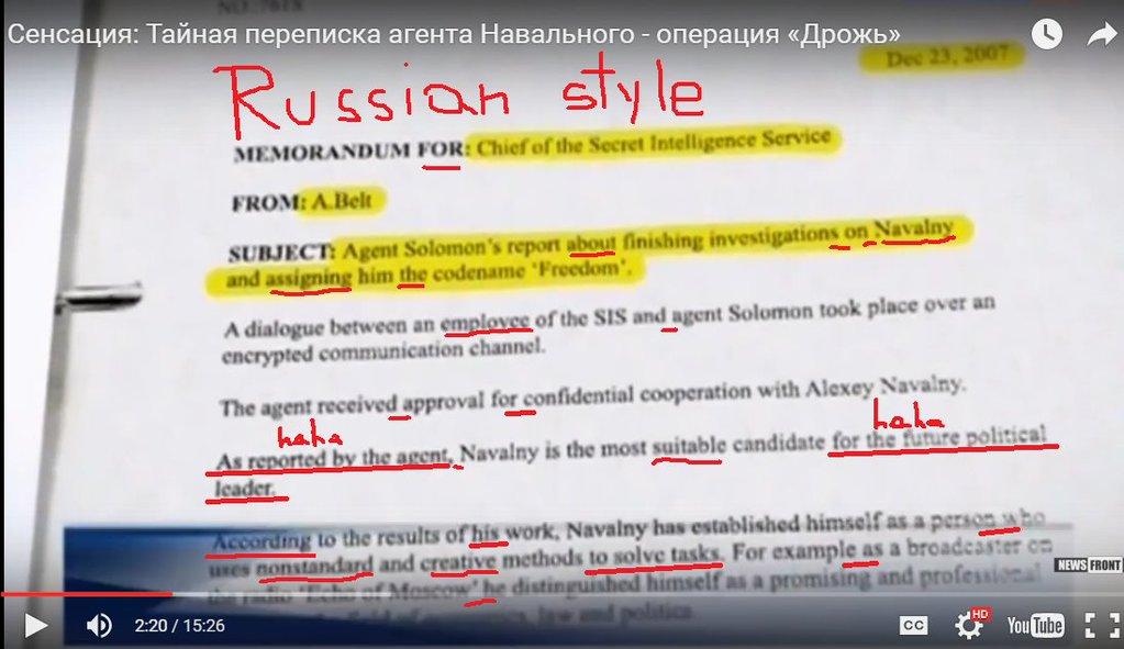твит.Навальный.08