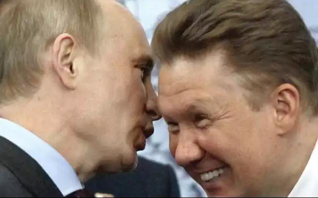 вброс.Путин.07