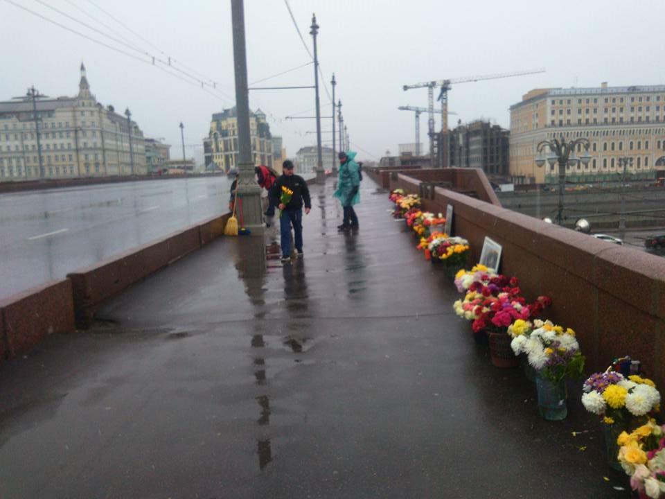 16.04.16.мост.03