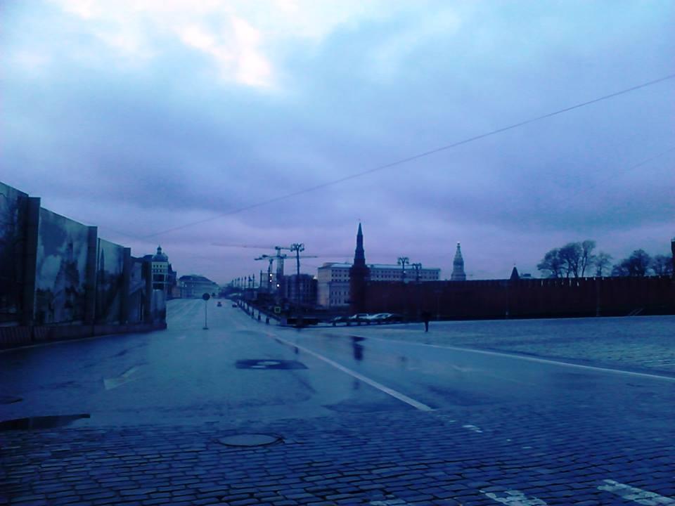 15.04.16.мост.4