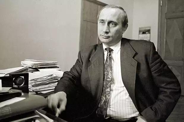 Путин.заммэра.01