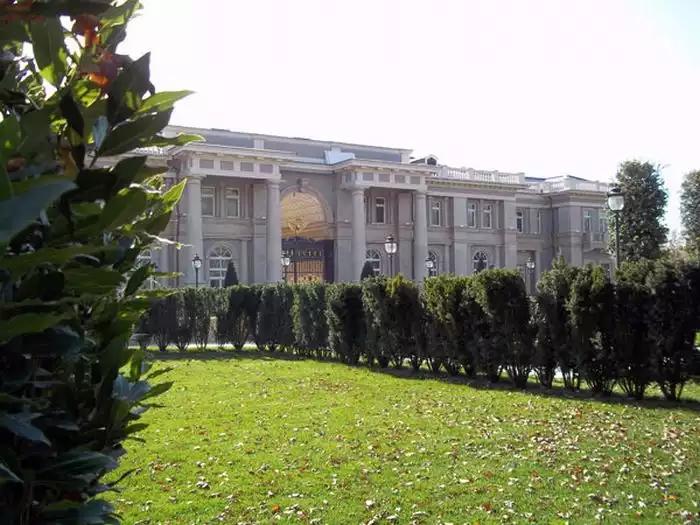 дворец.пу.01