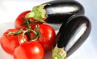 томаты.баклажаны.0