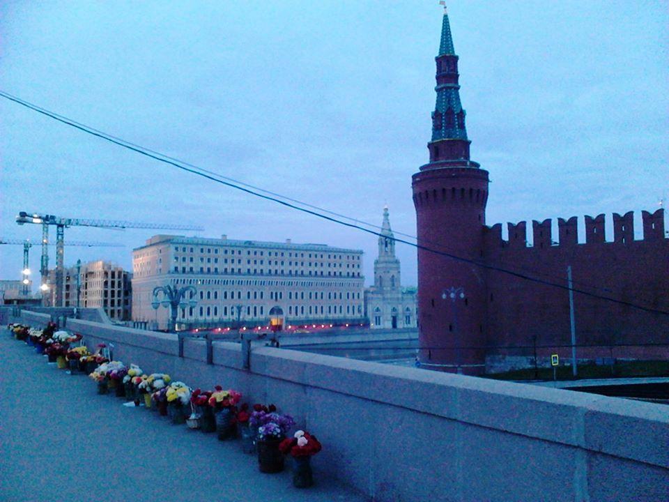 20.04.16.мост.05