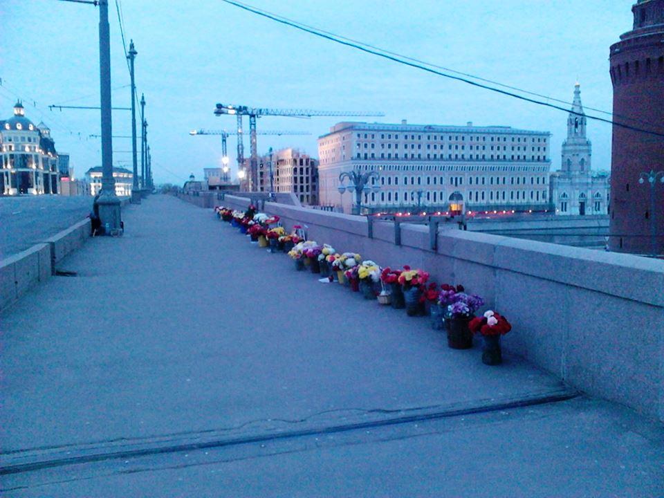 20.04.16.мост.06