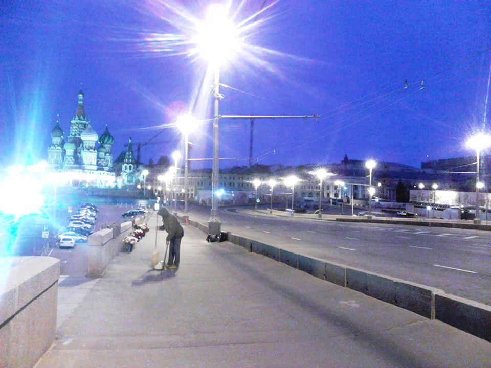 20.04.16.мост.09