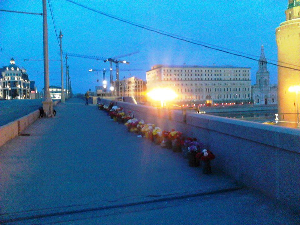 20.04.16.мост.12