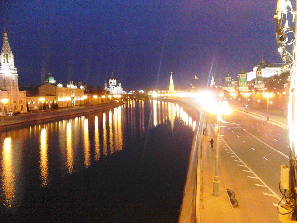 20.04.16.река.01